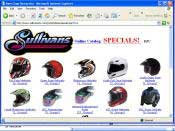 Internet Software, Internet Accounting Software, Internet Application Software, InternetSoftware