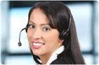 callcentersolutions