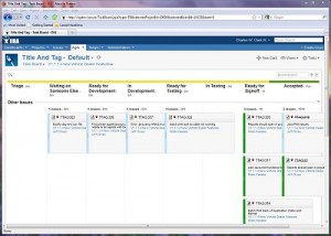 custom-software-development-project-management