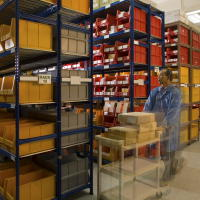 customwarehousemanagementsoftware